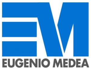 Eugeniomedea cr 300x229