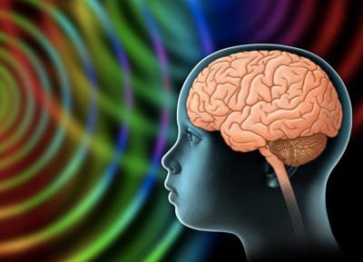 Medicina di precisione nello stroke pediatrico