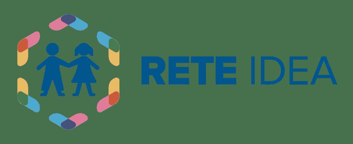 Rete Pediatrica Idea